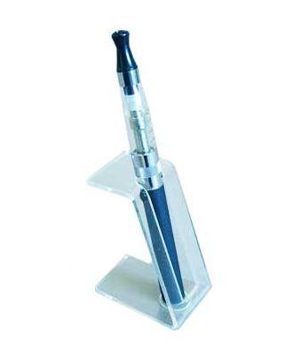 Présentoir de cigarette électronique CIGAC21